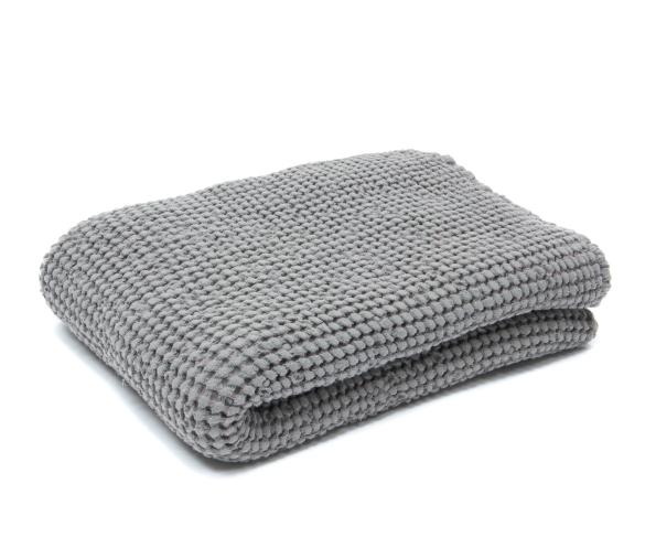 linen-waffle-towel-rk015-kopija_1562082415-57bc204795f7a3e3c54e73b45d01fdd1.jpg