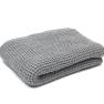 linen-waffle-towel-rk015-kopija_1562082415-a248d9f57f183d8f7357188ac0e9b894.jpg