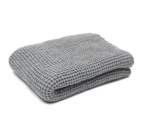 linen-waffle-towel-rk015-kopija_1562082415-d47604391b0f7a24ecfcbb3f2a736571.jpg