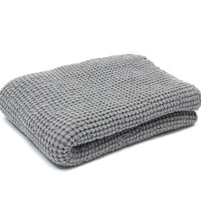 linen-waffle-towel-rk015-kopija_1562082415-fccc800c9d407fc75b6013b56485a5a5.jpg