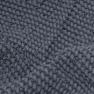 linen-waffle-towel-rk032-1_1562081616-f8ec3453ec0bddc4988157b64f86bf28.jpg