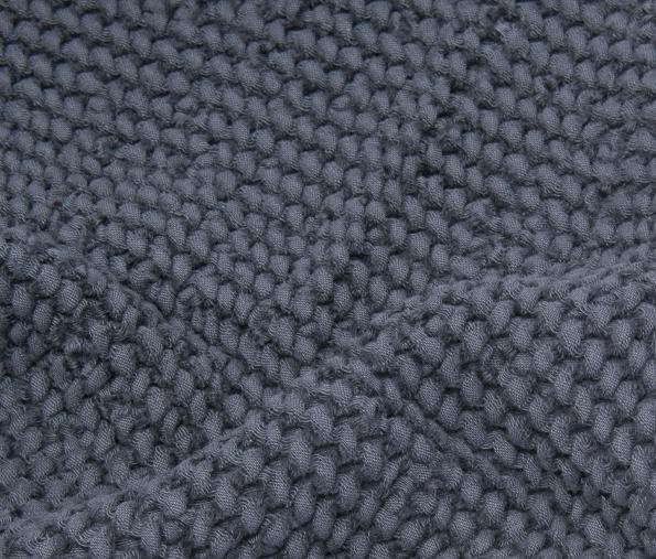 linen-waffle-towel-rk032-1_1562081616-f8f6f1f0a71a7405772d504bd6929a48.jpg