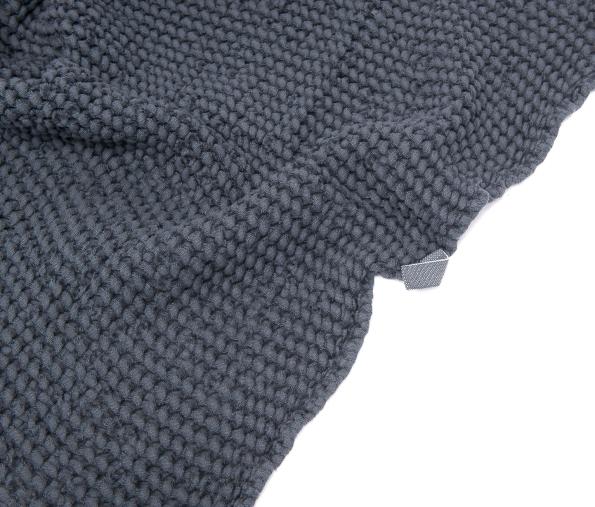 linen-waffle-towel-rk032-2_1562080950-9201ced1725e5c695a6128dce0cb3c4c.jpg