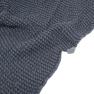 linen-waffle-towel-rk032-2_1562081634-f2b9e6bef7e21924dbe42ef729a5a00d.jpg