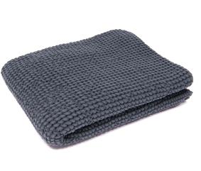 linen-waffle-towel-rk032_1562081464-6e4521e1056ba32fdc82a298d2074e0d.jpg