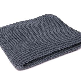 linen-waffle-towel-rk032_1562081464-8ad2d5669aed3120b53a9da44dcf4c89.jpg