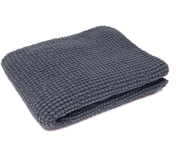 linen-waffle-towel-rk032_1562081464-df323f4a3864903ce99bcc2b5e076191.jpg