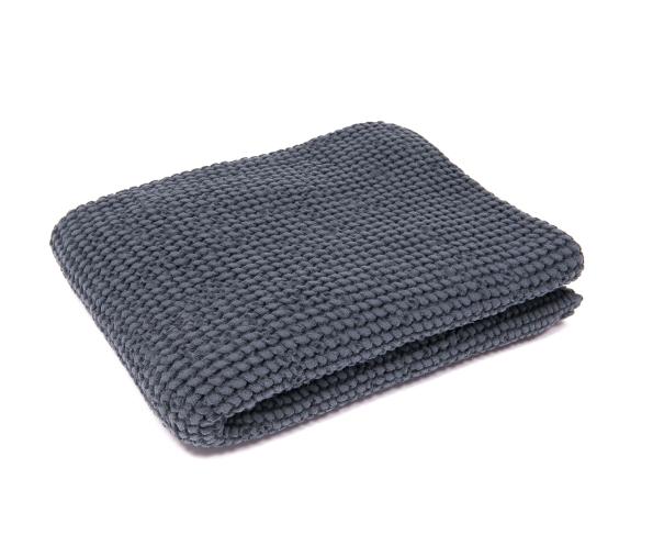 linen-waffle-towel-rk033_1562081640-1db12a615d9986d6087bcddea986f457.jpg