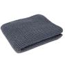 linen-waffle-towel-rk033_1562081640-7670ec994ea8d070bf42108df6d65158.jpg