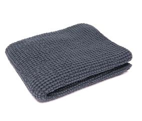 linen-waffle-towel-rk033_1562081744-089d13a5dccd16821cc77c8981aa9727.jpg