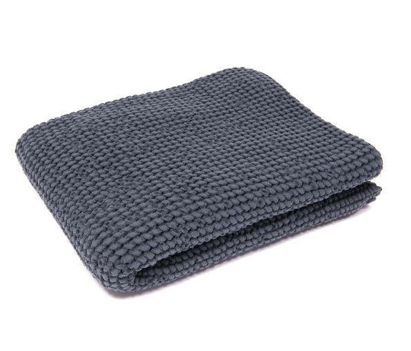 linen-waffle-towel-rk033_1562081744-750b9490492df86581d45ea1648074d4.jpg