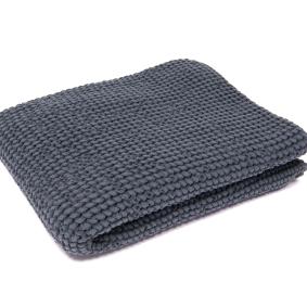 linen-waffle-towel-rk033_1562081744-7681f0e30be9216f30598010a18b5bbc.jpg
