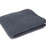 linen-waffle-towel-rk033_1562081744-a3a1eed5d370deb7b1e5c2e9d42fd6b5.jpg