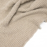 linen-waffle-towel-sand-2_1534866504-12eb7d6d981f7eeca7834385985a713f.jpg