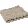 linen-waffle-towel-sand_1534866189-20fa82c504304421a3d45b63a8268af3.jpg