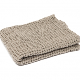 linen-waffle-towel-sand_1534866189-2366d1c6ff035025b5907f4eeda5e79c.jpg