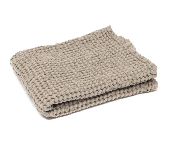 linen-waffle-towel-sand_1534866189-aa9f33a9d6e121880c6b6335d8028821.jpg