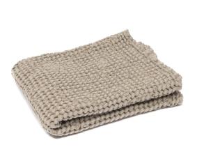 linen-waffle-towel-sand_1534866189-d110d9a4c4b14df4c8a5c33fe61e075f.jpg