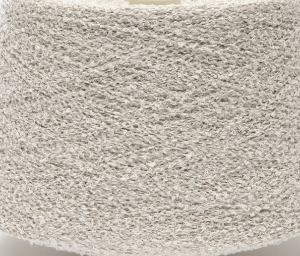 linen-yarn-boucle-natural-white-1_1549982025-c9ca13198d56eb9be8938177c2479ae9.jpg