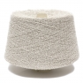 linen-yarn-boucle-natural-white_1549982028-0745fef7beea51026a96cc23f244ad09.jpg