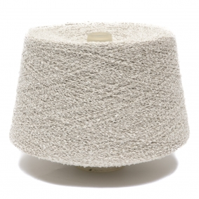 linen-yarn-boucle-natural-white_1549982028-8ae45ac989daef1b6d05cd48766116c1.jpg