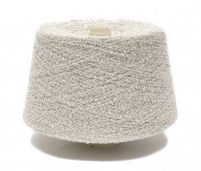 linen-yarn-boucle-natural-white_1549982028-f1575469c23fec4ad5804474e6537dbe.jpg