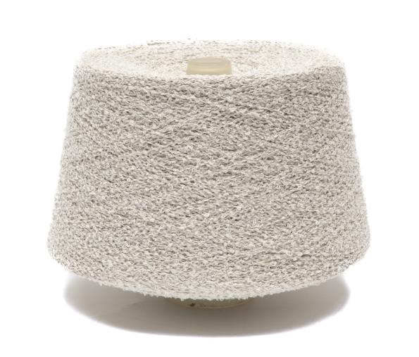 linen-yarn-boucle-natural-white_1549982028-f781d0cb47ada5e918bd5bd501fce6aa.jpg