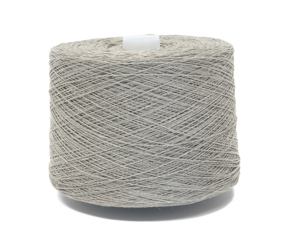 linen-yarn-twisted-6-ply_1539169779-5b74dd968d8ab29cd0c0504da8ce89ae.jpg