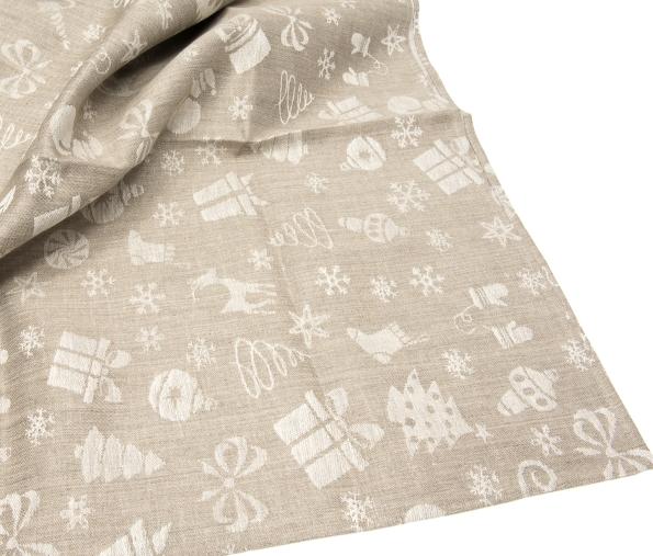 linine-kaledine-staltiese-ornamentai-1_1542791139-864db417e25c8d89afba33a63cb351b3.jpg