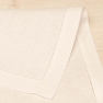 linine-servetele-peltakiuota-pieno-baltumo-2_1608036255-c2fbf5b2d601d3036619385fac0bfdb1.jpg