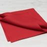 linine-servetele-raudona-1_1513341596-4516cb4de630737e7cb3a8564ed399b7.jpg