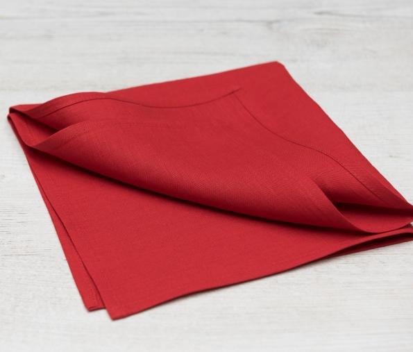 linine-servetele-raudona-1_1513341596-f9976586c004e544f4e2bf33bce63cb4.jpg