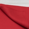 linine-servetele-raudona-2_1513341597-14ed8647b27e491f3f42e491a0c12809.jpg