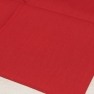 linine-servetele-raudona-3_1513341594-fc25d6746dd10dd862834576d3cf38d4.jpg