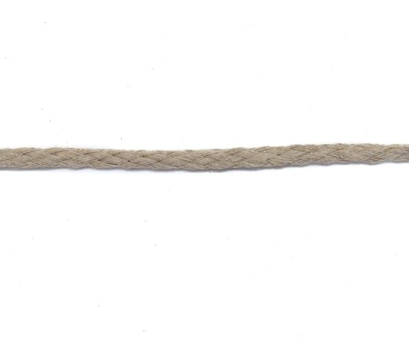 linine-virvute-pinta-8-mm-1_1498729126-6c88985a12219f3a61f35d5873c722c0.jpg