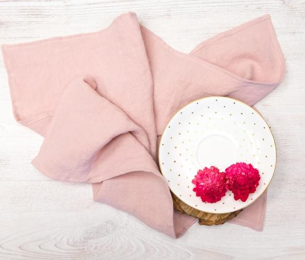 lininen-hand-towel-pink-1_1549273378-7d9bd6d7d11653c06a9a3ba118bbb75a.jpg