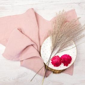 lininen-hand-towel-pink_1549273379-74dd5ac7bd3433a2a7863c2df0ffdfbc.jpg