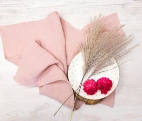 lininen-hand-towel-pink_1549273379-b193d4361b94ece09d086c1968f8bf35.jpg