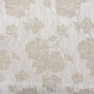 lininen-tablecloth-roses-2_1517317480-676528a69629415ee021b19bc0b627e2.jpg