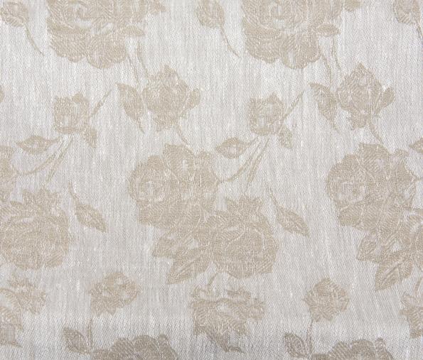 lininen-tablecloth-roses-2_1517317480-bf9a64dd2a17f637d4e9a4726418de65.jpg