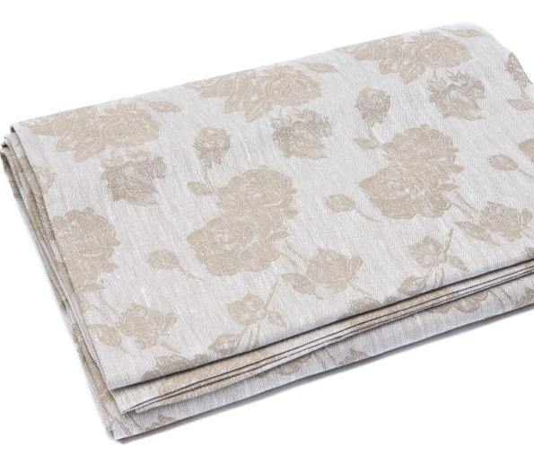 lininen-tablecloth-roses_1517317419-433ec4ae6d3384de9ad0a12268017a68.jpg