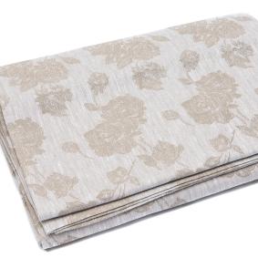 lininen-tablecloth-roses_1517317419-a387f9df6c18f6570c40cf1998f7ced0.jpg