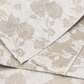 lininen-tablecloth-rosesg_1517317481-b701d6f4380a1cdcc3a7cd0ca3271f99.jpg