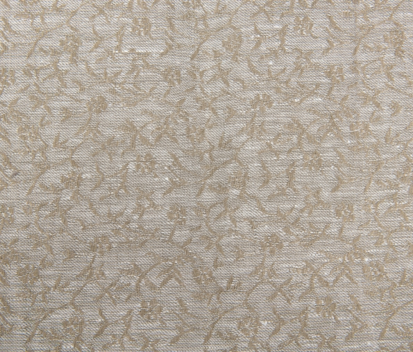 lininen-tablecloth-s042-1_1517314491-0c666e322b6fb2506b169f607fc9ba7a.jpg