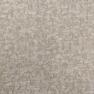 lininen-tablecloth-s042-1_1517314491-7c5fdabfb435810200235de385205201.jpg