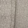 lininen-tablecloth-s042-2_1517314493-90fa95ad2d4e435db901c60dd66cf837.jpg