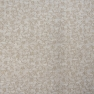 lininen-tablecloth-s042-3_1517314495-474d55039d64bce446cb884909d2752f.jpg