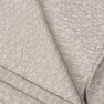 lininen-tablecloth-s042-4_1517314497-37a4e3f0abb9930e02f15f0bd48cbe15.jpg