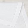 linines-peltakiuotos-serveteles-baltos-4_1507632666-905d424db795f4865a7e75ae8b0e2b04.jpg