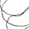lininiai-bukliuoti-juodi-verpalai-1_1498731861-316776d4f9efa81c29a4ae3839187116.jpg